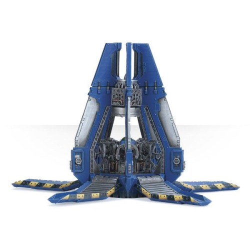 space-marine-drop-pod-cover