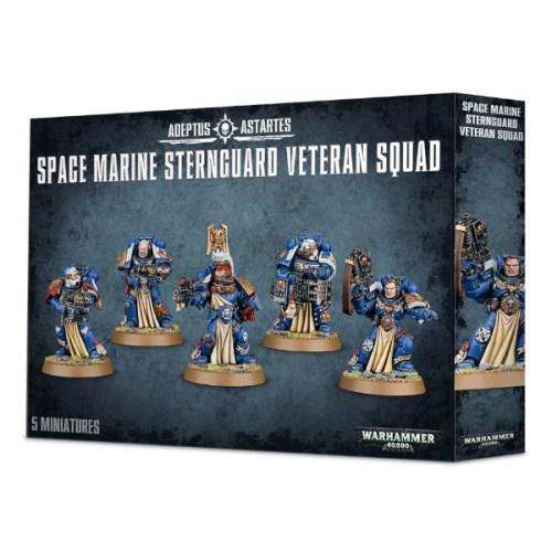 space-marine-sternguard-veteran-squad-cover