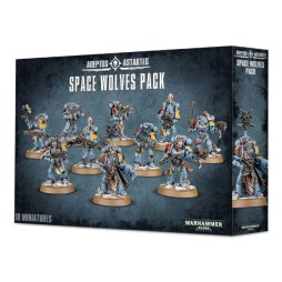 space-wolves-pack-cover