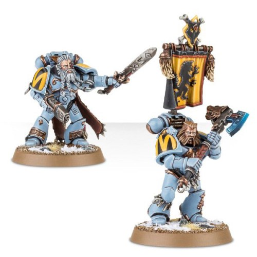 space-wolves-pack-miniatures