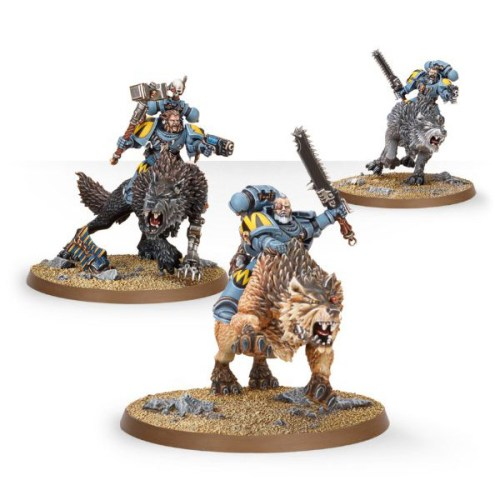 space-wolves-pack-overview