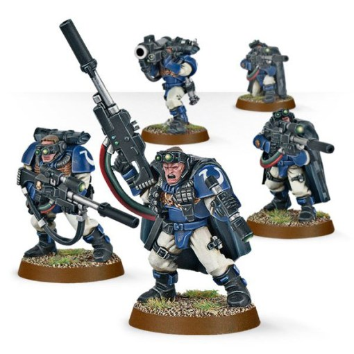 space-marine-scouts-with-sniper-rifles-cover