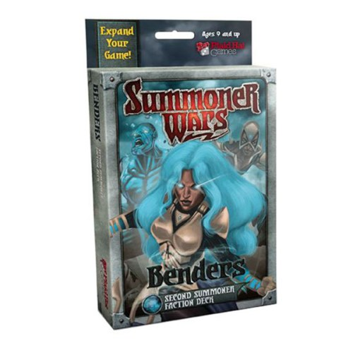 summoner-wars-benders-second-summoner-cover