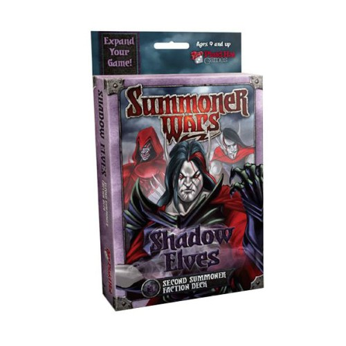 summoner-wars-shadow-elves-second-summoner-cover