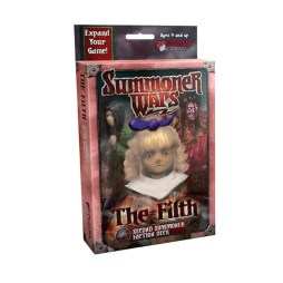 summoner-wars-the-filth-second-summoner-cover