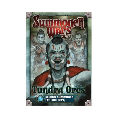 summoner-wars-tundra-orcs-second-summoner-cover