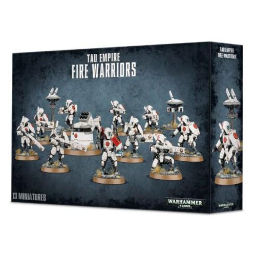 tau-empire-fire-warriors-cover