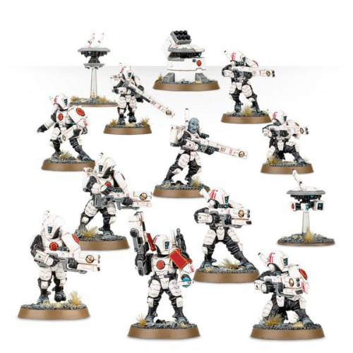 tau-empire-fire-warriors-overview