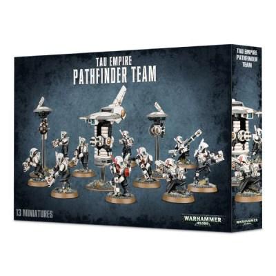 tau-empire-pathfinder-team-cover
