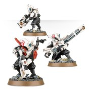 tau-empire-pathfinder-team-miniatures