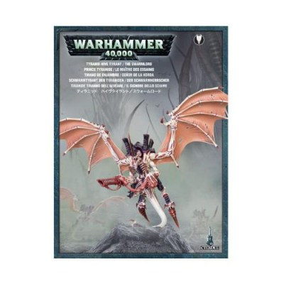 tyranid-hive-tyrant-the-swarmlord-cover