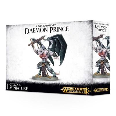 daemon-prince-cover