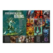 getting-started-with-age-of-sigmar-eng-story