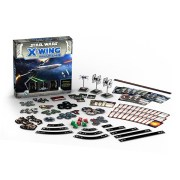 star-wars-x-wing-miniatures-game-the-force-awakens-core-set-overview