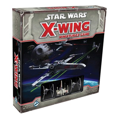 star-wars-x-wing-miniatures-game-cover