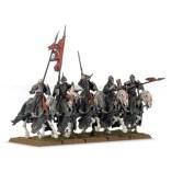 vampire-counts-black-knightshexwraiths-overview