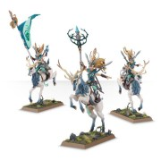 wood-elves-sisters-of-the-thorn-miniatures