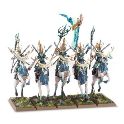 wood-elves-sisters-of-the-thorn-overview