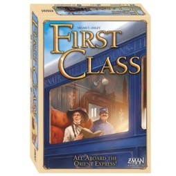 first-class-cover