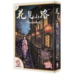 hanamikoji-cover