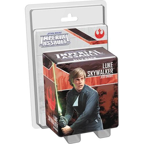 star-wars-imperial-assault-luke-skywalker-jedi-knight-ally-pack-cover