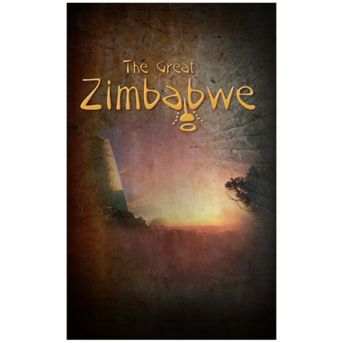 the-great-zimbabwe-cover