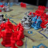 war-of-the-ring-second-edition-miniatures