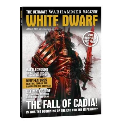 white-dwarf-jan-cover