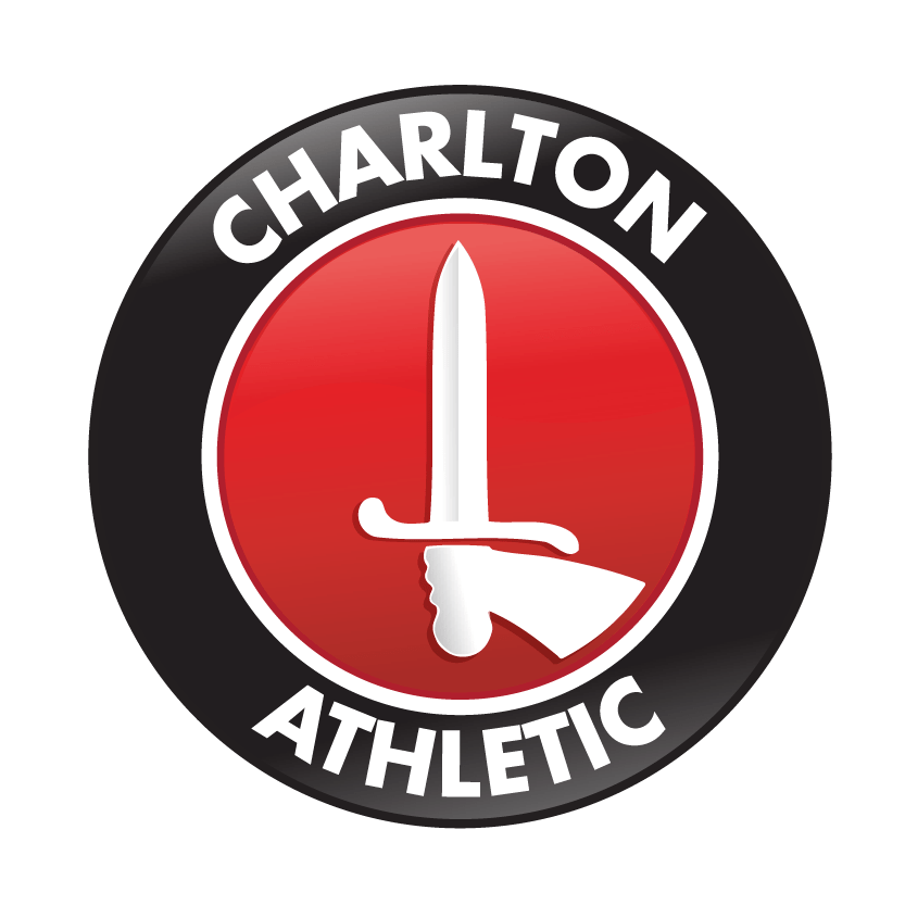 Charlton Athletic Football Club badge