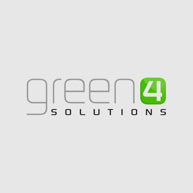 Green4solutions