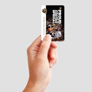 TeamCard card