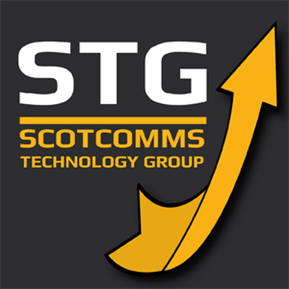 STG Scotcomms Technology Group