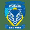 warrington_wolves
