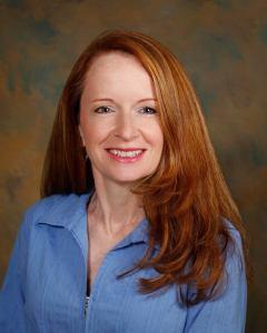 Dr. Beth Anglin, M.D., F.A.C.S.