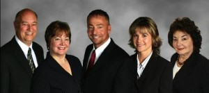 TeamConnect Realty Dr Phillips real estate Team