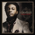The birth of Cornelius (2007)