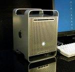 G5 Cube Case