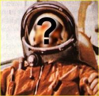 The Lost Cosmonauts