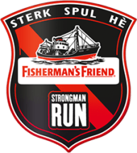 artwork_strongmanrun_icon_zonder datum
