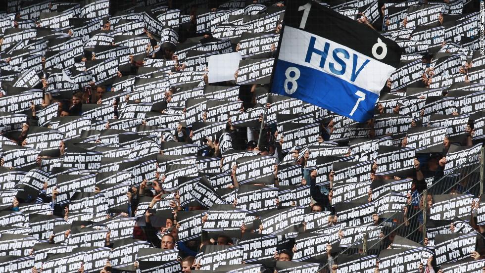 Bundesliga: Az 50% +1-es szabály