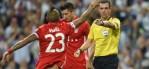 Bayern – Real: A bírói tévedéseken túl