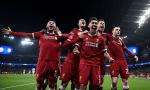 A Liverpool továbbjutásának öt kulcsa