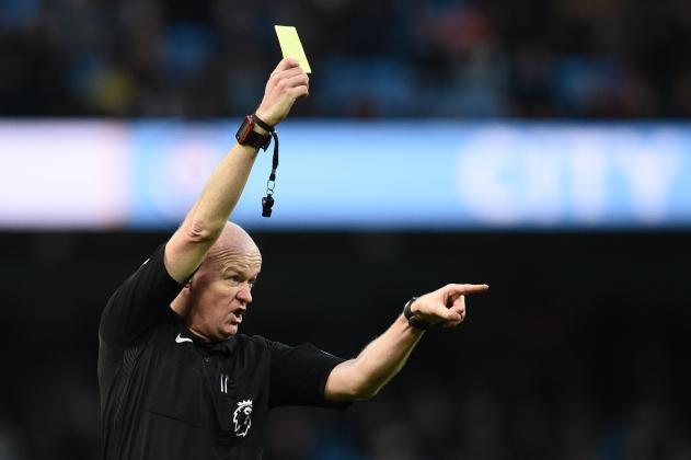 Három új szabályt tesztel a FIFA