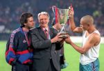 De jó is volt a Kupagyőztesek Európa-kupája?!