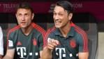 Milyen mércével mérjük a Bayern München edzőjét?