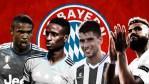 Most akkor jól igazolt a Bayern München?