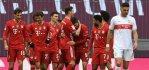 Végsebességre igyekszik a Bayern München