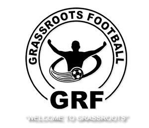 Team Grassroots