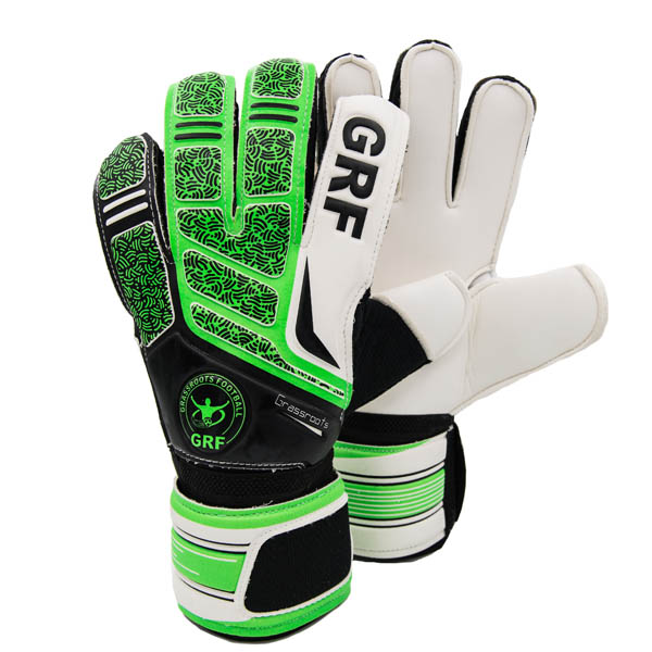 grassroots_goalkeepers_gloves