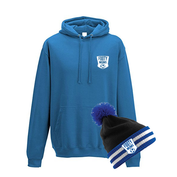 hoodie_hat copy